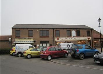 Thumbnail Office to let in Unit 6, 17 Old Courts Road, Brigg, North Lincolnshire