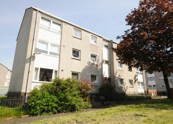 2 bed flat for sale in Carbost Street, Glasgow G23