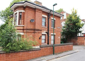 Thumbnail 1 bed flat to rent in Southey Street, Arboretum, Nottingham
