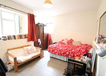 Thumbnail 4 bedroom flat to rent in County Street, London