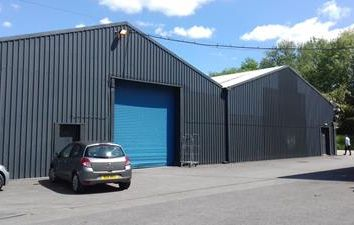 Thumbnail Light industrial to let in Unit 3, Globe Square Industrial Estate, Globe Lane, Dukinfield