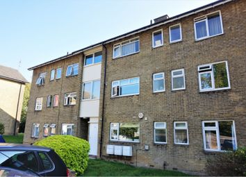 Thumbnail 2 bed flat for sale in 260 Baring Road, London