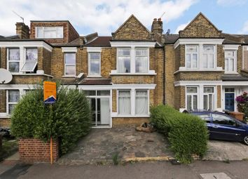 Thumbnail 3 bed semi-detached house for sale in Springbank Road, London