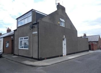 Thumbnail 3 bed shared accommodation to rent in Raby Street, Sunderland