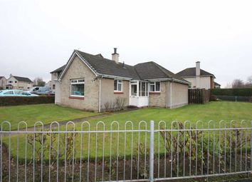 Thumbnail 3 bed detached house for sale in Drakies Avenue, Inverness