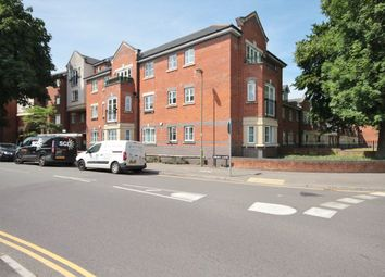 Thumbnail 2 bedroom flat to rent in Osney Lane, Oxford