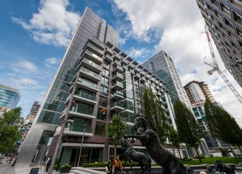 Thumbnail 1 bed flat for sale in Neroli House, Goodmans Fields, Aldgate