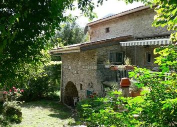 Thumbnail 5 bed property for sale in Joncels, Hérault, France