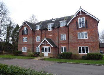 Admiral Way, Godalming, Surrey GU7. 1 bed flat