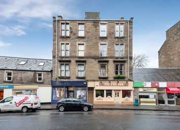 Thumbnail 3 bed flat to rent in Perth Road, City Centre, Dundee, 1As