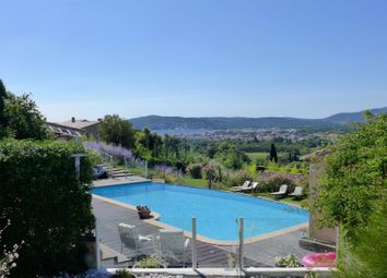 Thumbnail 10 bed property for sale in Beauvallon Grimaud, Var, France