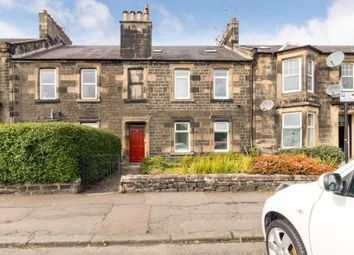 Thumbnail 3 bed flat for sale in Wallace Street, Stirling, Stirlingshire