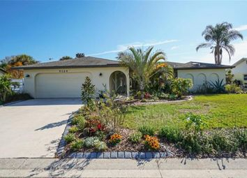 Thumbnail Property for sale in 5124 Ithaca Ln, Sarasota, Florida, United States Of America