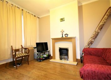 2 bed terraced house to rent in Sutherland Road, Normanton, Derby DE23