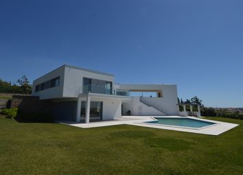 Thumbnail 4 bed villa for sale in 1, Sancheira, Portugal