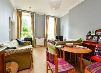 Thumbnail 2 bed flat for sale in Grosvenor Place, Bath, Somerset