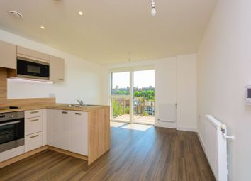 Thumbnail 1 bedroom flat for sale in Ferdinand Court, Catford, Catford