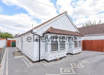 Thumbnail 3 bed detached house for sale in Station Road, Cippenham