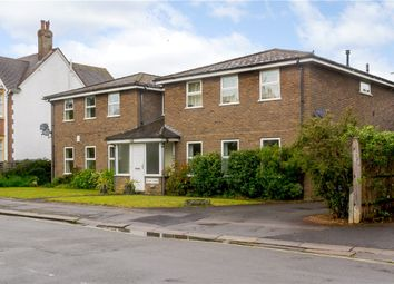 Thumbnail 3 bedroom flat for sale in Upland Court, Upland Park Road, Oxford