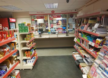 Retail premises for sale in Post Offices WA9, Clock Face, Merseyside