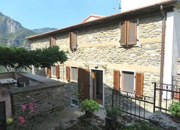 Thumbnail 3 bed semi-detached house for sale in Fivizzano, Massa And Carrara, Italy