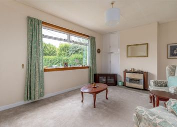 Thumbnail 2 bed semi-detached house for sale in 25 Barntongate Drive, Barnton