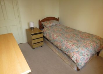 Thumbnail 1 bed property to rent in Valley Road, Ipswich
