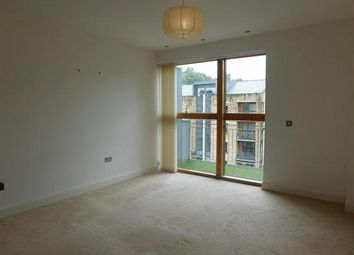 Thumbnail 1 bed flat to rent in Deakins Mill Way, Egerton, Bolton