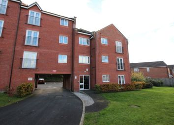 Thumbnail 2 bedroom flat to rent in Larkspur Close, Bolton