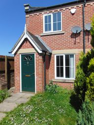 Thumbnail 2 bedroom semi-detached house to rent in Lawson Court, Boldon Colliery