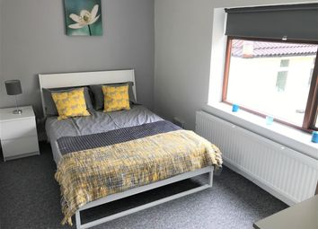 Thumbnail Room to rent in Kingshill Road, Knowle, Bristol