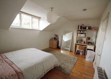 Thumbnail 5 bedroom property to rent in Victoria Terrace, Leeds