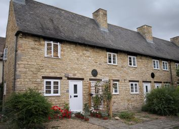 Thumbnail 1 bed property to rent in Lambert Mews, Stamford