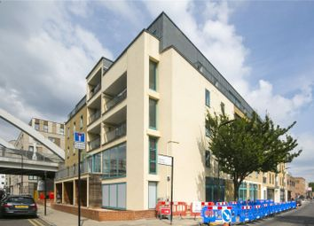 Thumbnail Office for sale in Stean Street, Dalston