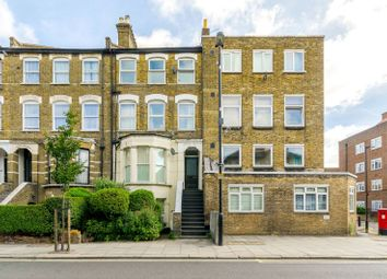 Thumbnail 2 bed flat for sale in Stroud Green Road, Stroud Green