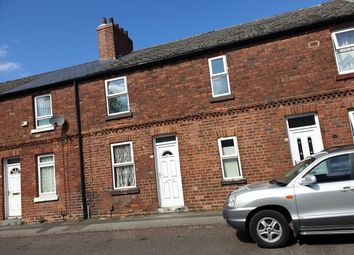 Thumbnail 3 bed terraced house to rent in 60, Tilford Road, Newstead Village