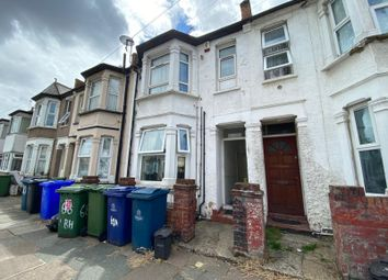 Herga Road, Harrow, Middlesex HA3, UK. 2 bed flat
