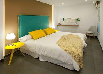 Thumbnail 2 bed apartment for sale in Cumbre Del Sol, Costa Blanca North, Costa Blanca, Valencia, Spain