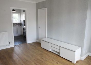 Thumbnail 1 bedroom flat to rent in Cherrydown Avenue, London
