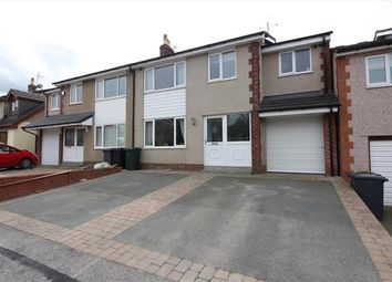 Thumbnail 4 bed property for sale in Lawson Close, Lancaster