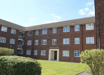Thumbnail 1 bedroom flat to rent in Melton Court, Havelock Road, Croydon