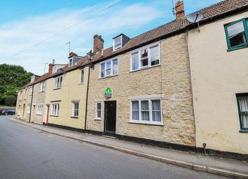 Thumbnail 3 bed terraced house for sale in Mill Street, Calne