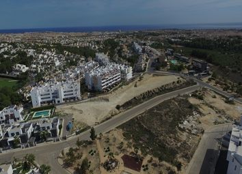 Thumbnail Apartment for sale in Spain, Valencia, Alicante, Orihuela