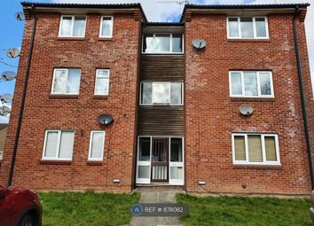 Marney Road, Grange Park, Swindon SN5. Studio to rent