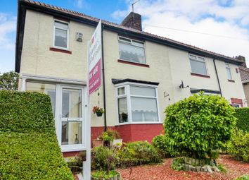 3 bed semi-detached house for sale in Askrigg Road, Stockton-On-Tees TS18