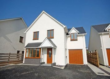 Thumbnail 5 bed property to rent in 3 Cain Fallen, Bow Street, Aberystwyth