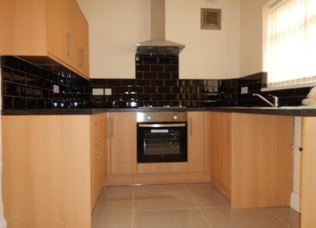 Thumbnail 2 bed terraced house to rent in Oxford Street, Sunderland