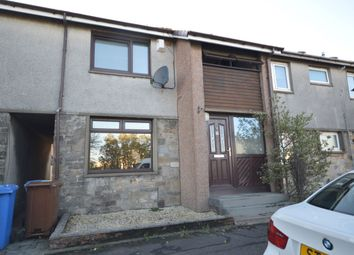 Thumbnail 3 bed semi-detached house to rent in Orchard Place, Thornton, Kirkcaldy