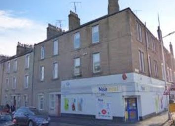 Thumbnail 3 bed flat to rent in Queen Street, Broughty Ferry, Dundee