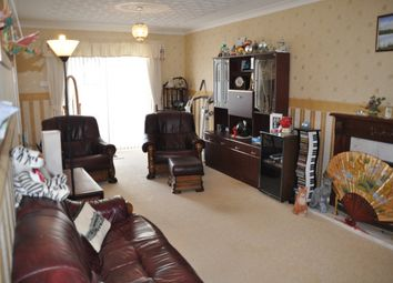 Thumbnail 5 bedroom detached house for sale in SA18, Ammanford, Castell-Nedd Port Talbot,